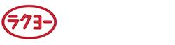 洛陽交運株式会社